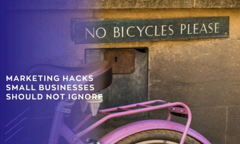 Marketing_hacks