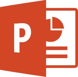 icon-powerpoint