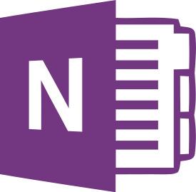 icon-onenote