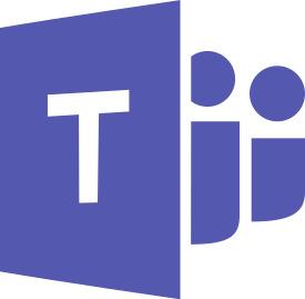 icon-teams