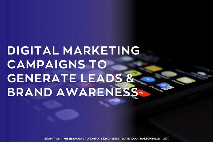 DIGITAL-MARKETING-SERVICES-in-Mississauga