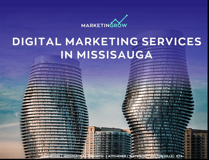 DIGITAL-MARKETING-SERVICES-in-Mississauga-feature
