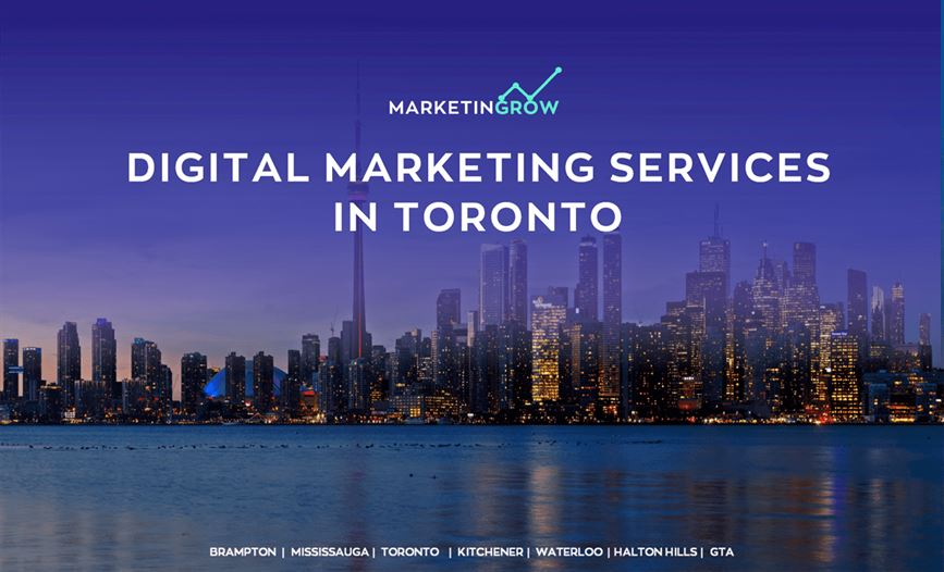 DIGITAL-MARKETING-SERVICES-in-Toronto-feature