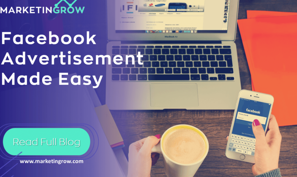 Facebook-Ad-Made-Easy-Blog-Feature