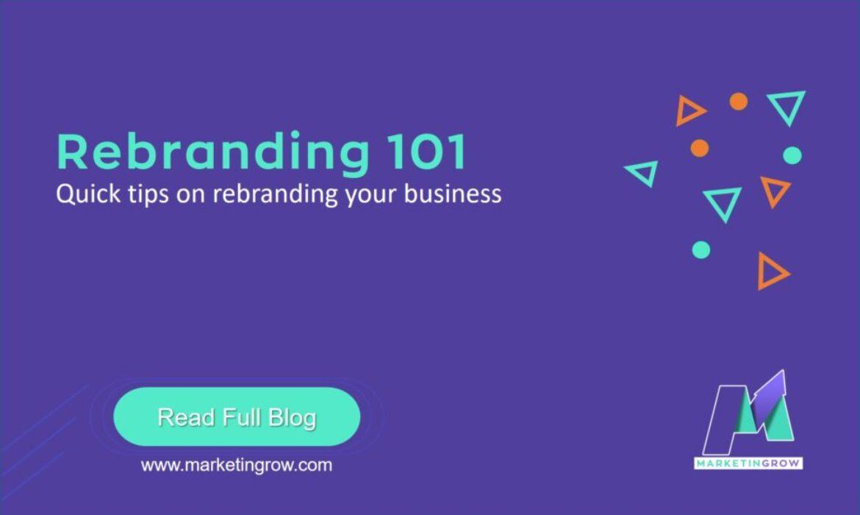 Rebranding-Blog