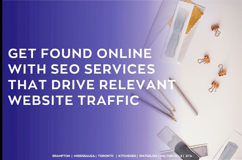SEO-SERVICES-IN-KITCHENER