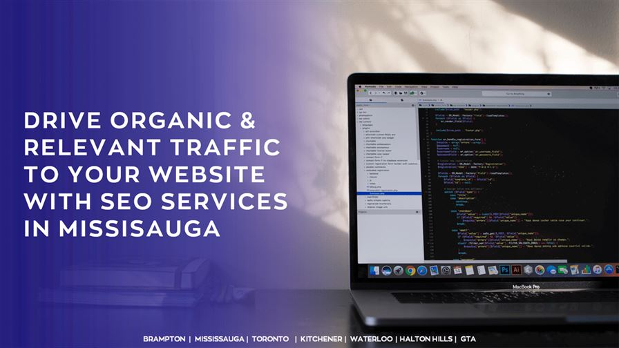 SEO-SERVICES-IN-MISSISAUGA