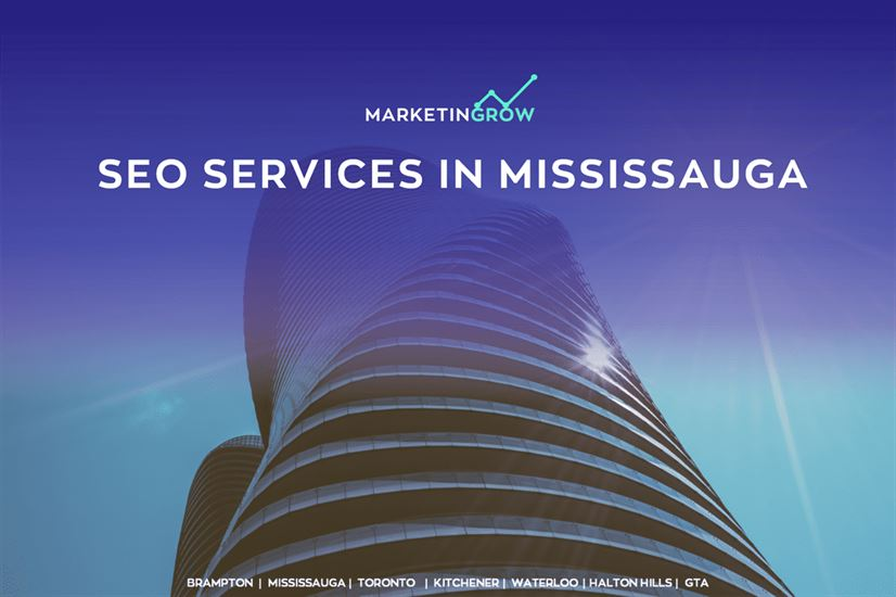 SEO-SERVICES-IN-MISSISSAUGA-feature