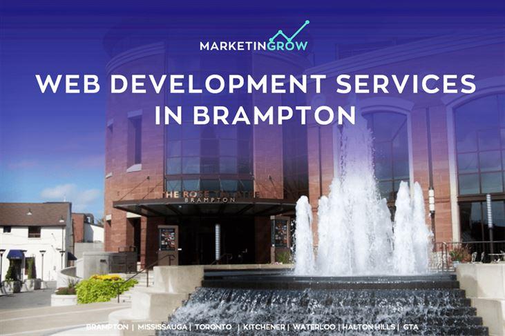 WEB-DEVELOPMENT-SERVICES-in-Brampton
