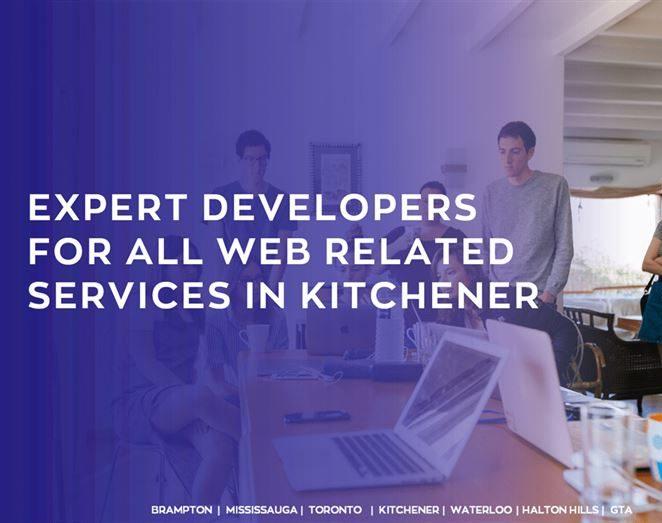 WEB-DEVELOPMENT-SERVICES-in-Kitchener