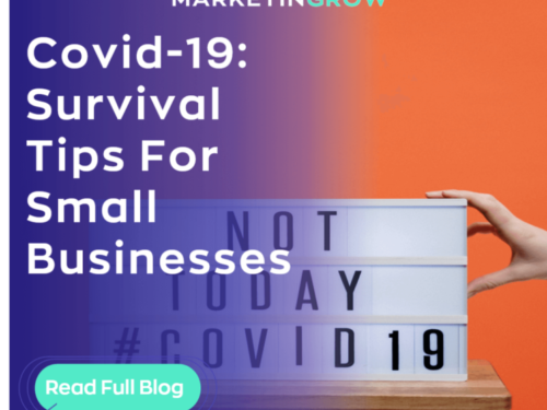"""A QUICK GUIDE TO """"HOW SHOULD A SMALL BUSINESSES NAVIGATE ECONOMIC CRISIS"""