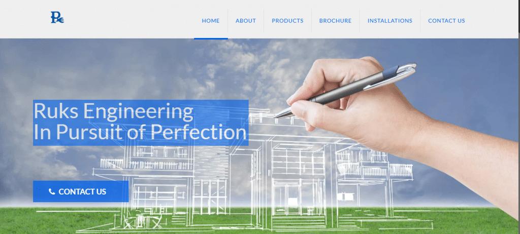 Ruks Engineering
