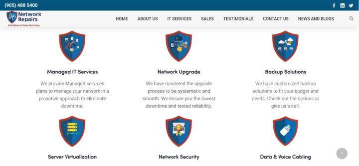 networkrepairs